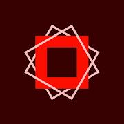 Adobe Spark Post [Unlocked]