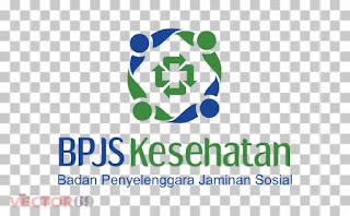 Logo BPJS Kesehatan - Download Vector File PNG (Portable Network Graphics)