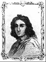 Crema Chantillí de François Vatel