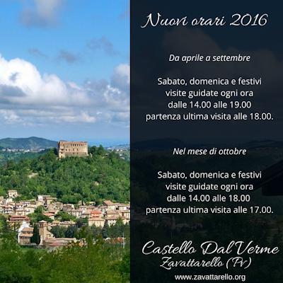 http://www.zavattarello.org/castello_prezzi.html