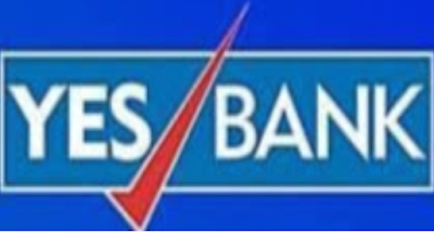 RBL Statement On Yes Bank is.....