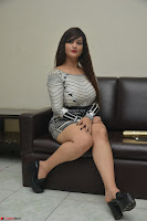 Himani in a skin tight short backless dress cute Beauty ~  Exclusive Celebrities Galleries 020.JPG