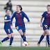 PREVIA: FC BARCELONA - SEVILLA CF