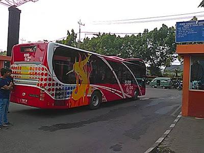 transportasi kereta api di indonesia