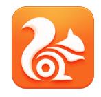 تنزيل برنامج UC Browser 6.1 2018 مجانا