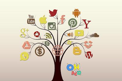 Pentingnya Penggunaaan Email Profesional Dalam Bisnis.