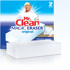 My Life S A Treasure My 5 Must Have Cleaning Supplies