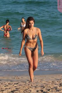 Maia-Cotton-in-Bikini-2017--06+%7E+SexyCelebs.in+Exclusive.jpg