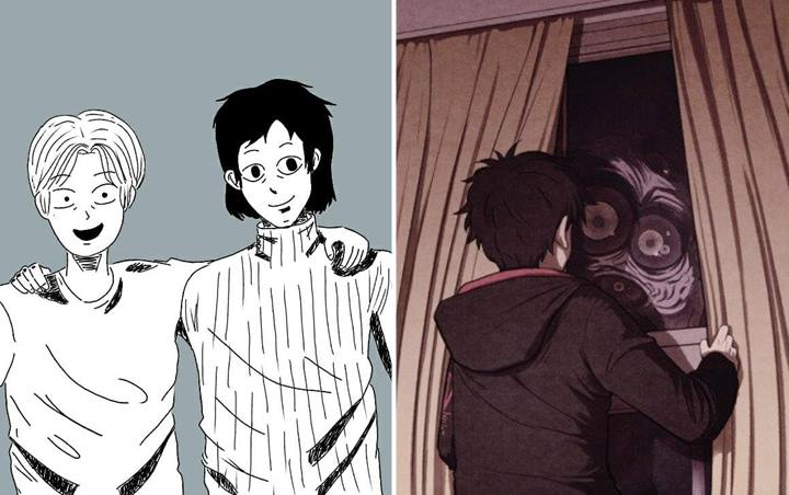 These Two Popular Webtoons Have Been Confirmed to Be Drilled This