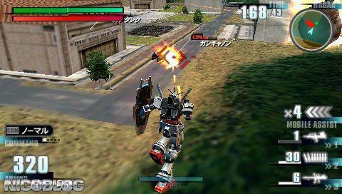 Download save gundam next plus english patch
