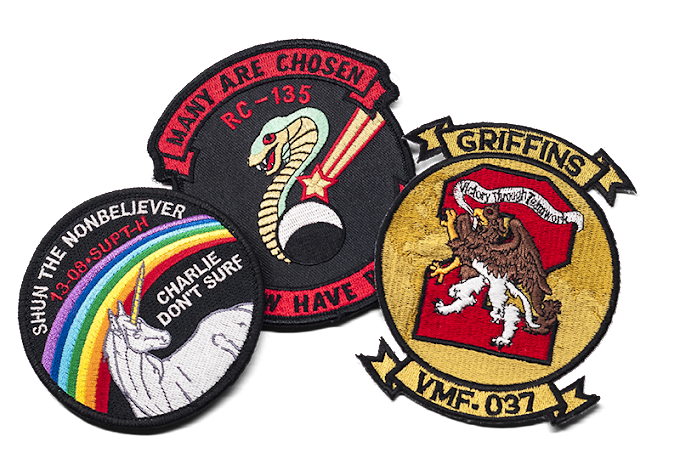 Learn About Variety of Lapel Pins Available