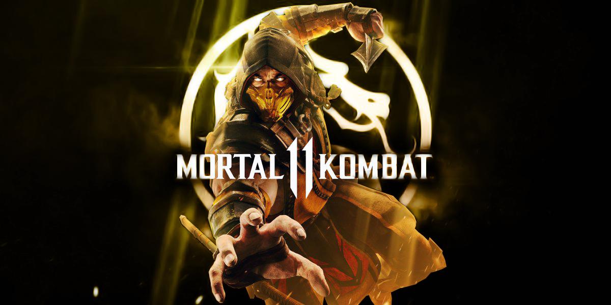 mortal-kombat-11