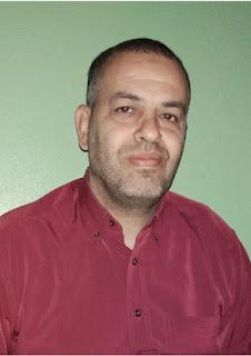 بقلم ذ. محمد الضاوي