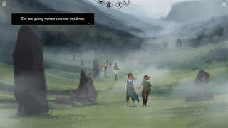 download Seers Isle v2.0-PLAZA