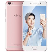 Vivo Version V5 Flash File Stock ROM Firmware Free Download