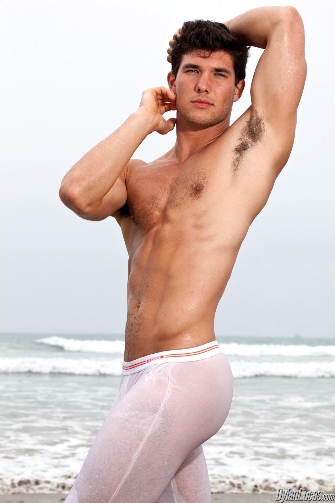Hot Men Naked Pics