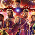 Avengers: Infinity War (2018) | DOWNLOAD FULL HD