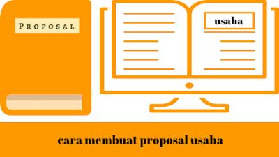 (Pdf) Contoh Proposal Usaha Makanan Ringan Makaroni ...