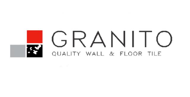 Tips Membeli Lantai Granit Mewah dari Granito
