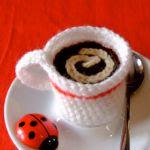 https://translate.googleusercontent.com/translate_c?depth=1&hl=es&rurl=translate.googleusercontent.com&sl=auto&tl=es&u=http://aperto-per-lavori-in-corso.blogspot.com.es/2011/10/tazzina-di-caffe-alluncinetto-amigurumi.html&usg=ALkJrhjXgglLxypogvlI8v_mWNMzz-rpWw