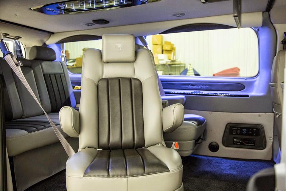 new 2015 ford van rv conversions autos post. Black Bedroom Furniture Sets. Home Design Ideas