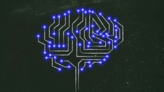 2020 AWS SageMaker, AI and Machine Learning - With Python