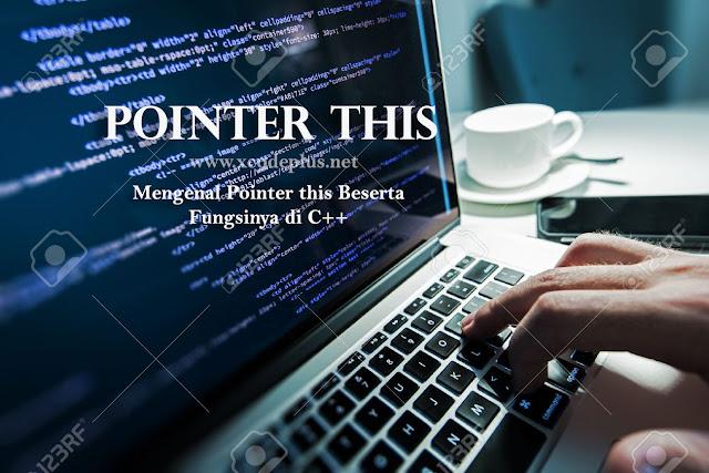 http://www.xcodeplus.net/2017/01/mengenal-fungsi-pointer-this-dan.html