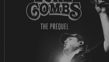 Luke Combs – Even Though I'm Leaving Lyrics