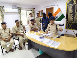 jharkhand-police-solve-cyber-crime