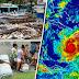 Ο τυφώνας Μάθιου θα φτάσει στις ΗΠΑ με ανέμους ταχύτητας άνω των 225 χλμ. την ώρα