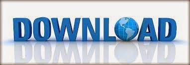 http://www.mediafire.com/download/9c4hiaez3iilgai/Firefox_Setup_36.0b10.exe ডাউনলোড করে নিন Mozilla Firefox এর লেটেস্ট ভার্সন