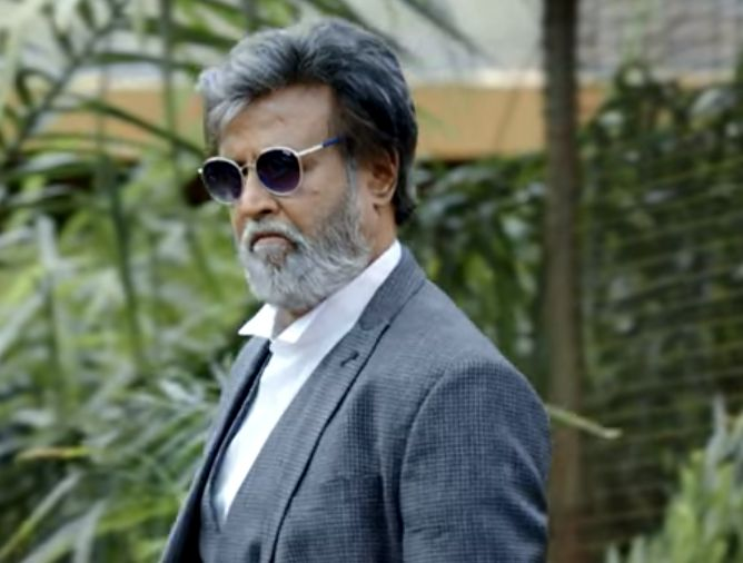 kabali is worse than lingaa