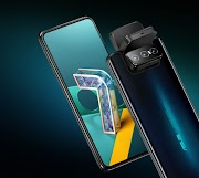 Asus Zenfone 8 Mini passes by Geekebench with SD 888 and 16GB RAM
