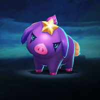 loot_sgpig_eclipse_tier1.little_legends_star_guardian.png