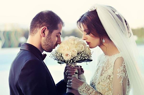 Ce qu'il faut pour construire un mariage réussi