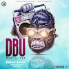 MUSIC: Eldon Zeeh - DBU