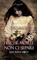 https://lindabertasi.blogspot.com/2019/08/passi-dautore-recensione-finche-morte.html