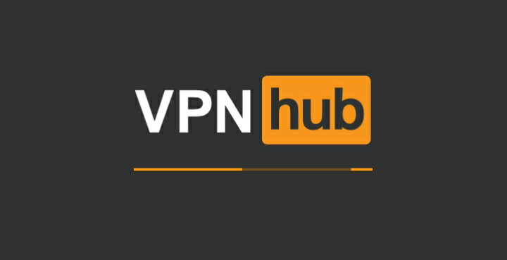 Download VPN HUB Mod Premium Unlocked V2.9.4 Unlimited For Android