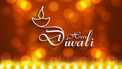 diwali wishes wallpapers