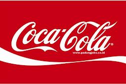 Lowongan Kerja Padang PT. Coca-Cola Distribution Indonesia Oktober 2019