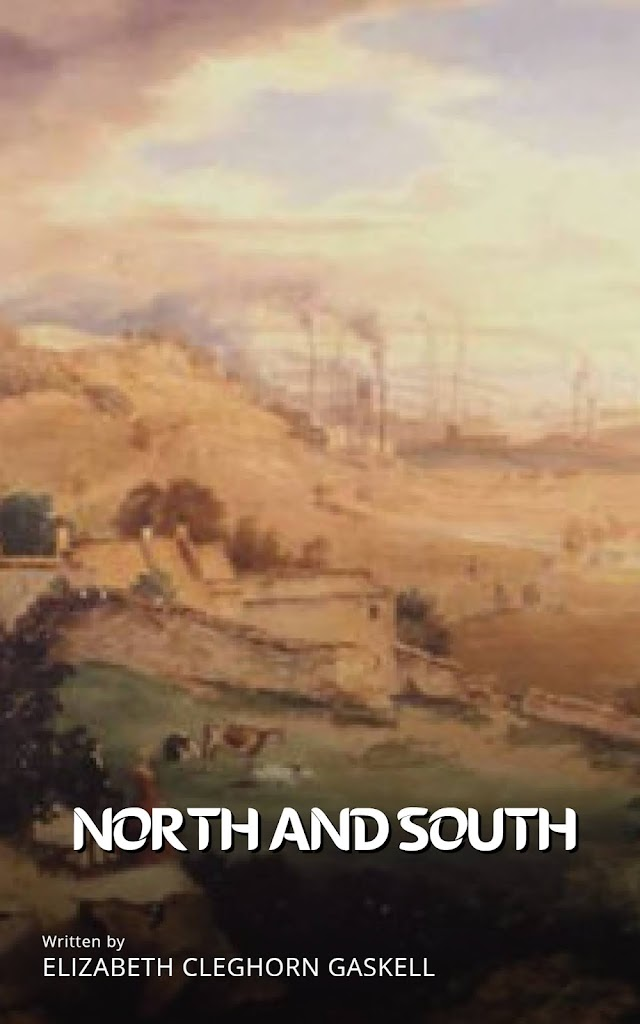 North and South (Part 1)
