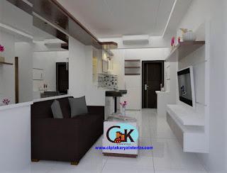 contoh-desain-interior-2-kamar-murah