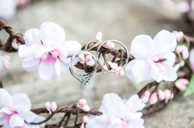 Doa Pernikahan Untuk Pengantin Baru Agar Mereka Bahagia Selamanya