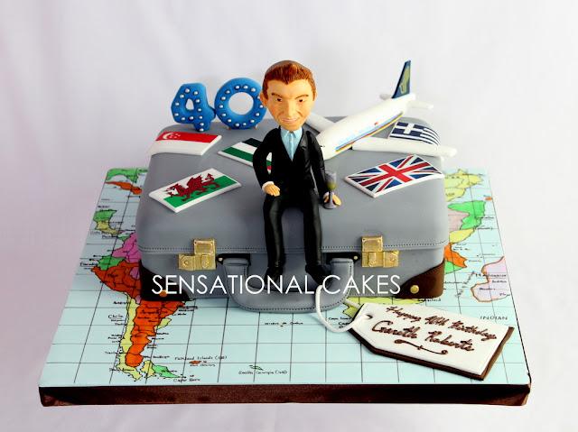 singapore airlines cake singapore