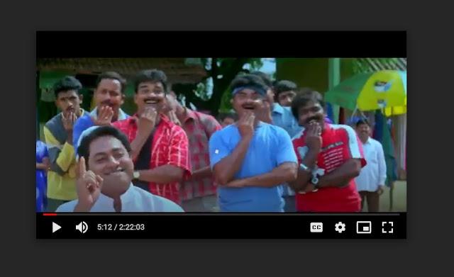 বারুদ ফুল মুভি | Barood (2004) Bengali Full HD Movie Download or Watch