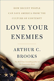 https://www.amazon.com/Love-Your-Enemies-America-Contempt-ebook/dp/B07C663R28/ref=sr_1_1?keywords=love+your+enemies&qid=1575057506&s=digital-text&sr=1-1