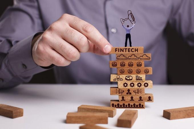 Perbandingan Syarat Pinjaman Uang di Bank dengan Fintech