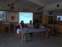 12η Πανελλήνια Συνάντηση Ποντιακής Νεολαίας
