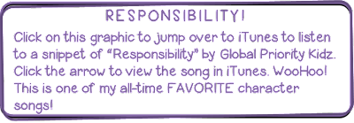 https://itunes.apple.com/us/album/responsibility/id517077589?i=517077647