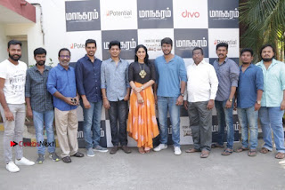 Maanagaram Movie Press Meet Stills  0029.jpg